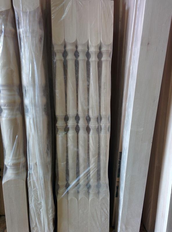 Мебельный щит из ясеня цена, где купить в Краснодаре