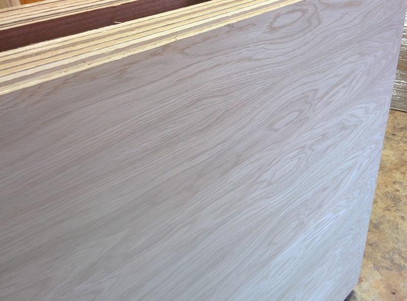 Проектирование, изготовление и монтаж деревянных лестниц